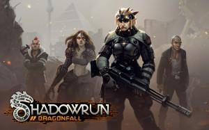 dragonfallWall1920x1200