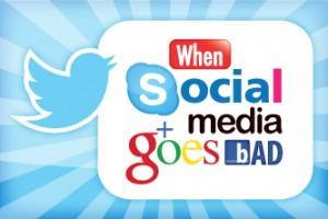 Social Media Ro